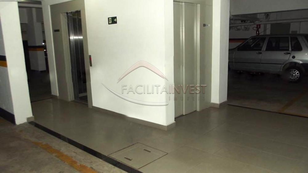 Alugar Apartamentos / Apart. Padrão em Ribeirão Preto apenas R$ 1.700,00 - Foto 27