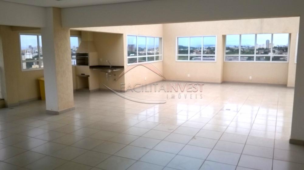 Alugar Apartamentos / Apart. Padrão em Ribeirão Preto apenas R$ 1.700,00 - Foto 24