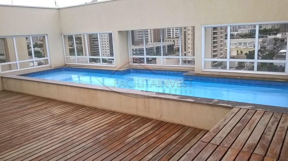 Alugar Apartamentos / Apart. Padrão em Ribeirão Preto apenas R$ 1.700,00 - Foto 22