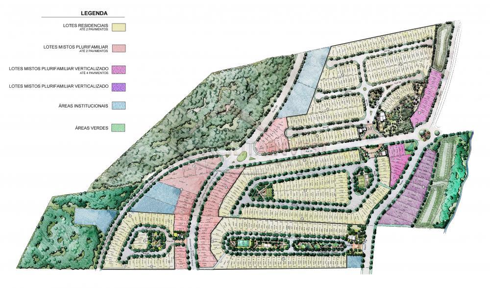 Comprar Terrenos / Terrenos em condomínio em Ribeirão Preto apenas R$ 165.385,76 - Foto 1