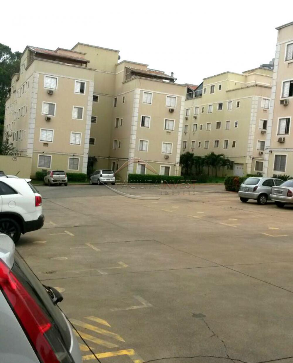 Comprar Apartamentos / Apart. Padrão em Ribeirão Preto apenas R$ 240.000,00 - Foto 22