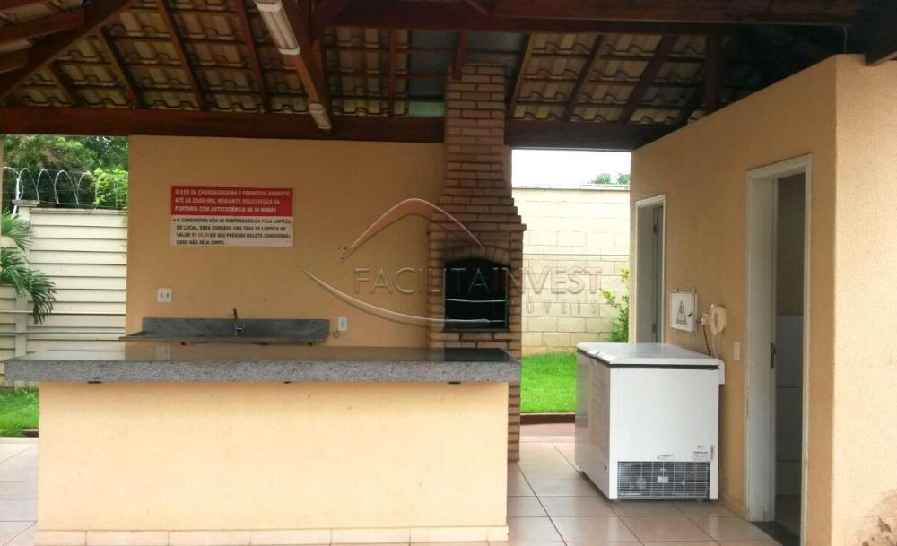 Comprar Apartamentos / Apart. Padrão em Ribeirão Preto apenas R$ 240.000,00 - Foto 21