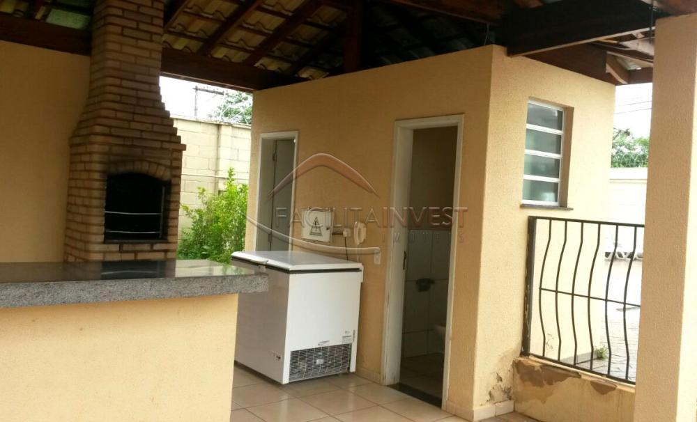 Comprar Apartamentos / Apart. Padrão em Ribeirão Preto apenas R$ 240.000,00 - Foto 20