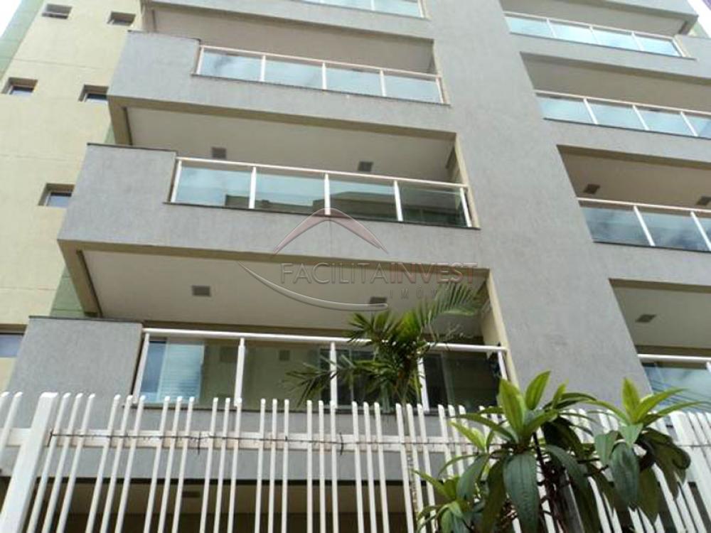 Alugar Apartamentos / Apart. Padrão em Ribeirão Preto apenas R$ 2.000,00 - Foto 19