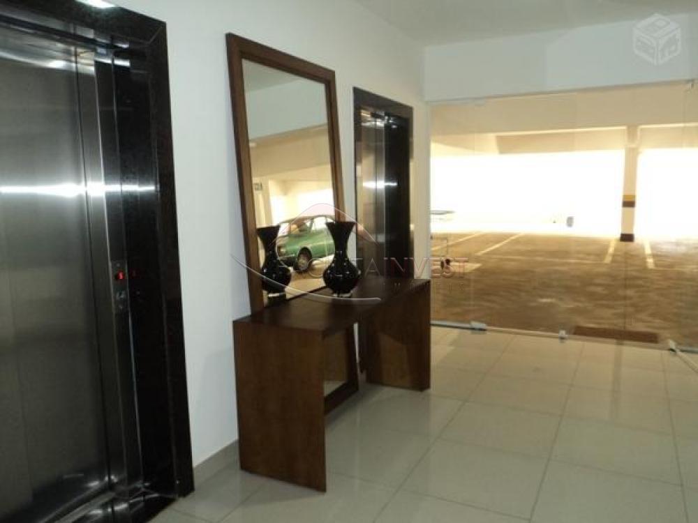 Alugar Apartamentos / Apart. Padrão em Ribeirão Preto apenas R$ 2.000,00 - Foto 29