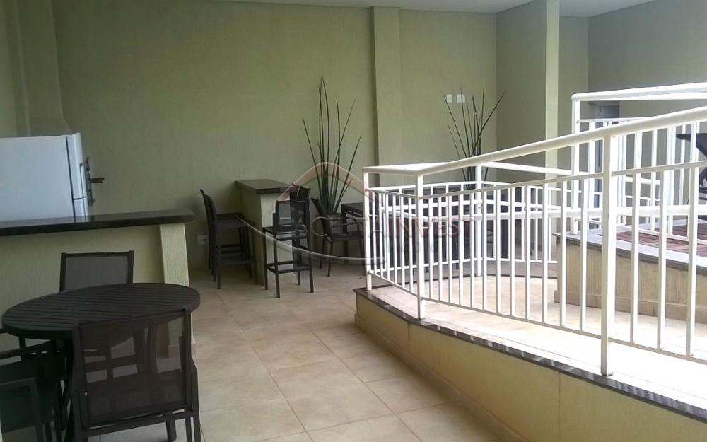 Alugar Apartamentos / Apart. Padrão em Ribeirão Preto apenas R$ 2.000,00 - Foto 25