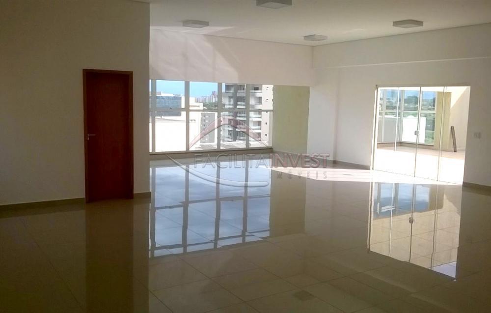 Alugar Apartamentos / Apart. Padrão em Ribeirão Preto apenas R$ 2.000,00 - Foto 22
