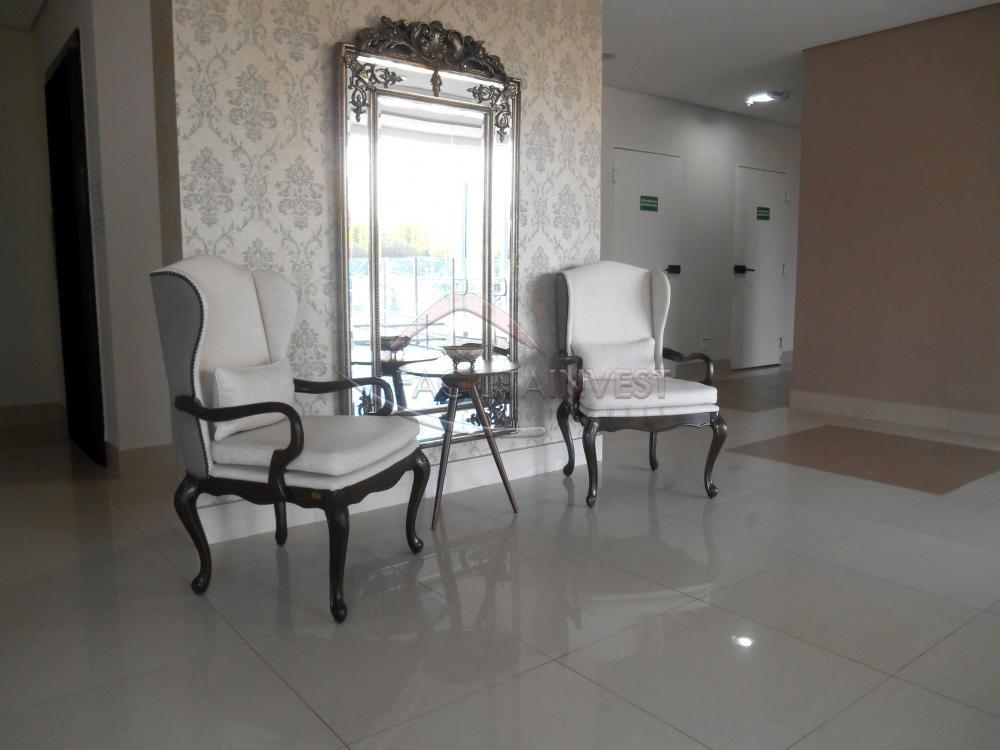 Comprar Apartamentos / Apart. Padrão em Ribeirão Preto apenas R$ 777.600,00 - Foto 15