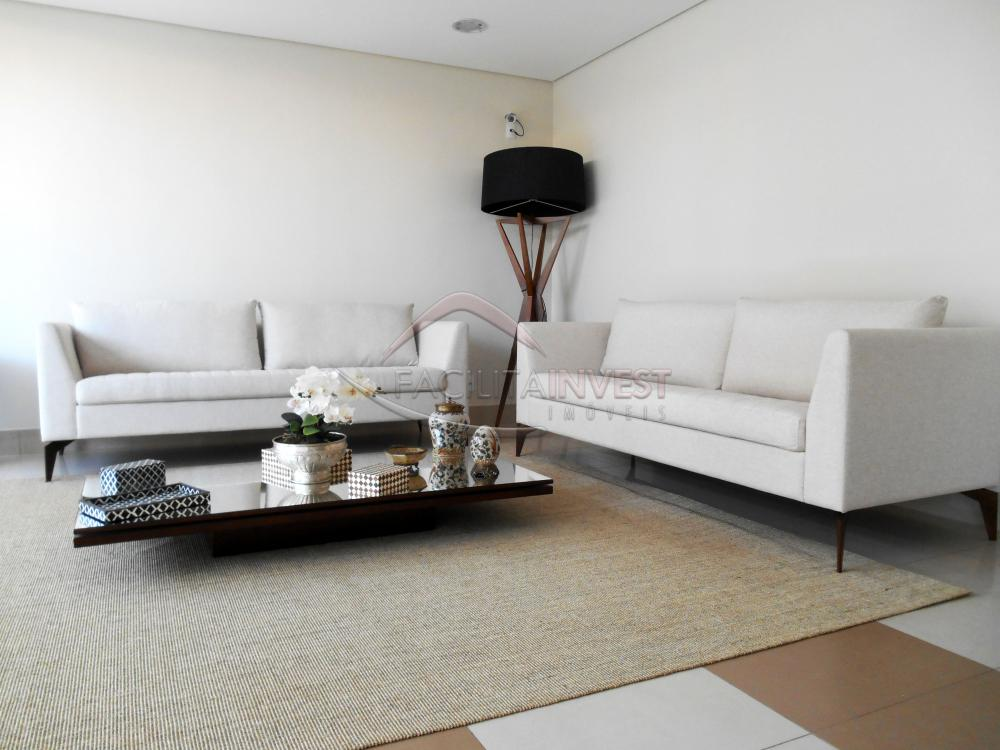 Comprar Apartamentos / Apart. Padrão em Ribeirão Preto apenas R$ 777.600,00 - Foto 14