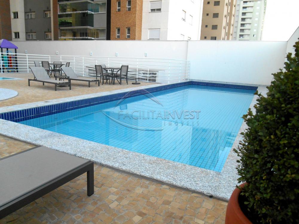 Comprar Apartamentos / Apart. Padrão em Ribeirão Preto apenas R$ 777.600,00 - Foto 21