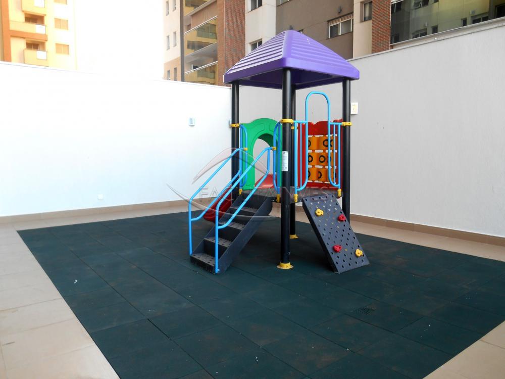 Comprar Apartamentos / Apart. Padrão em Ribeirão Preto apenas R$ 777.600,00 - Foto 19