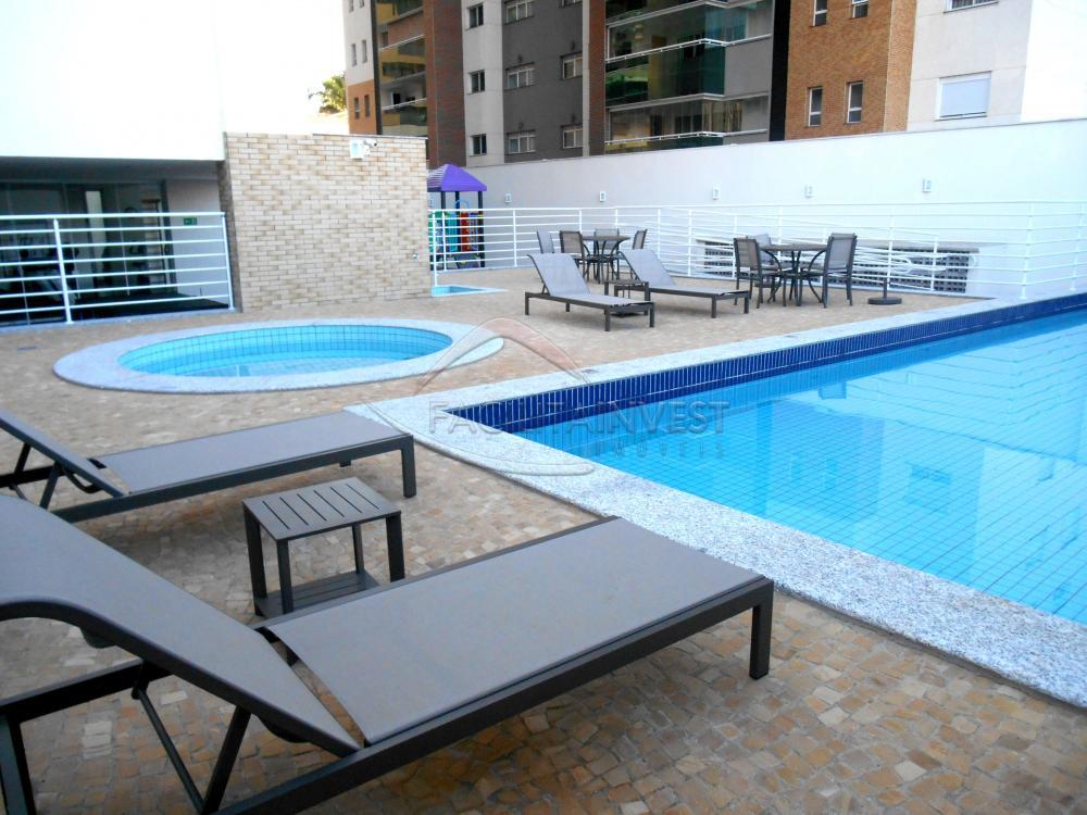 Comprar Apartamentos / Apart. Padrão em Ribeirão Preto apenas R$ 777.600,00 - Foto 22