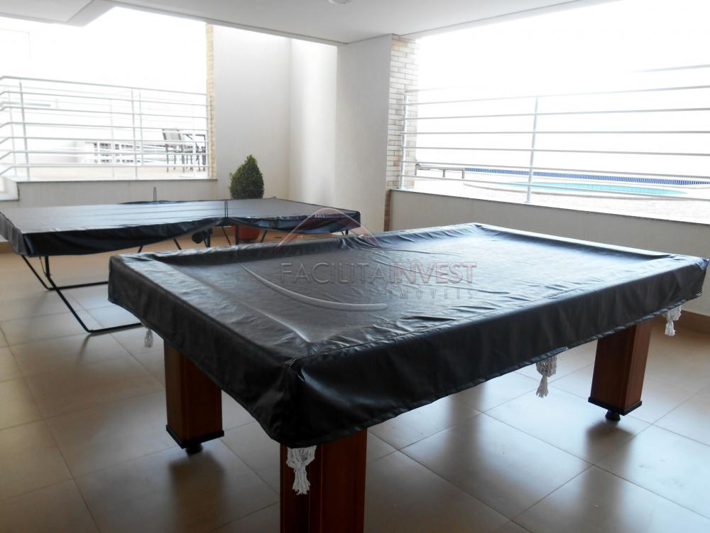 Comprar Apartamentos / Apart. Padrão em Ribeirão Preto apenas R$ 676.800,00 - Foto 21