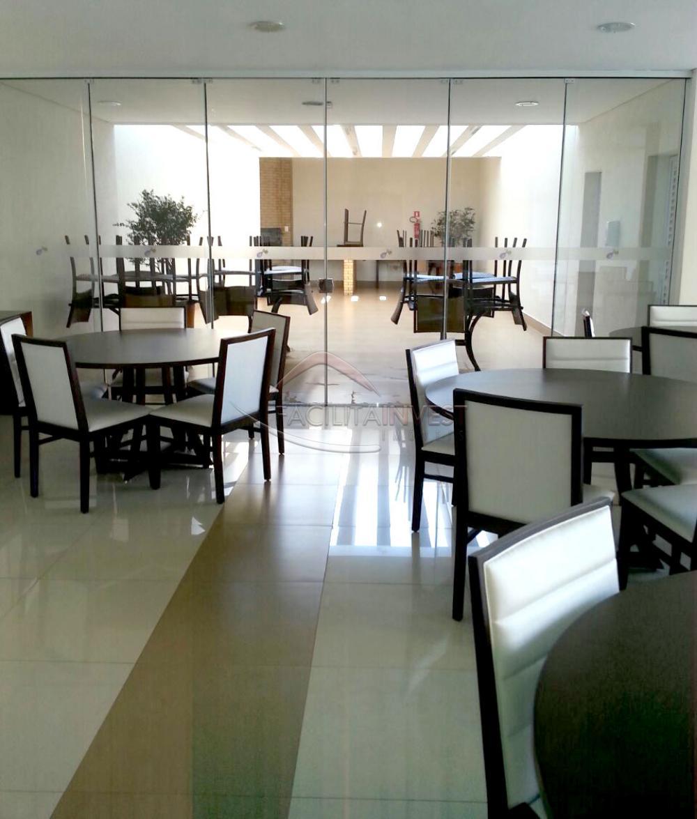Comprar Apartamentos / Apart. Padrão em Ribeirão Preto apenas R$ 777.600,00 - Foto 17