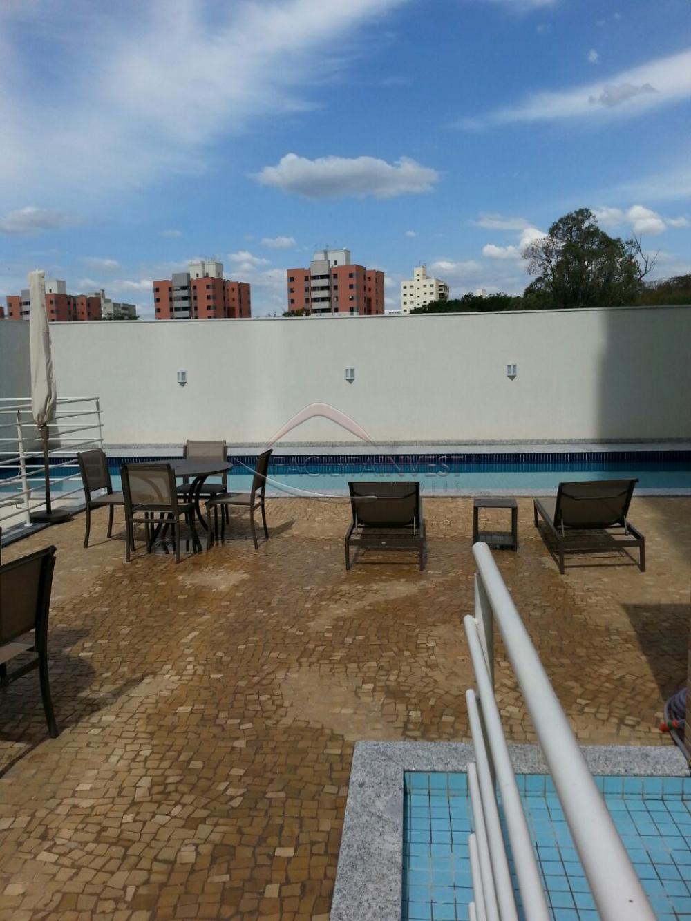 Comprar Apartamentos / Apart. Padrão em Ribeirão Preto apenas R$ 777.600,00 - Foto 20