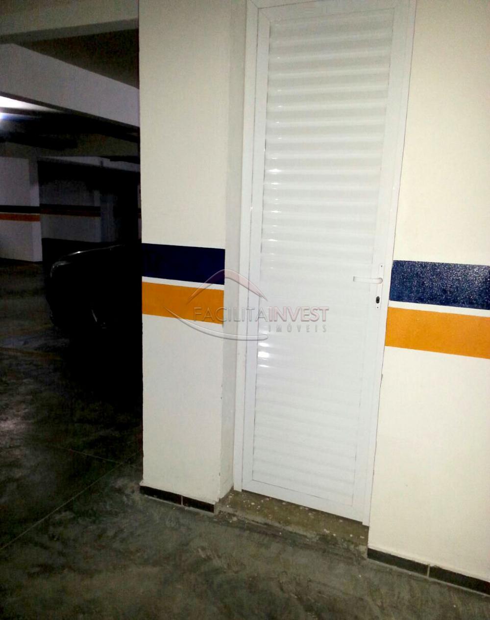 Comprar Apartamentos / Apart. Padrão em Ribeirão Preto apenas R$ 777.600,00 - Foto 23