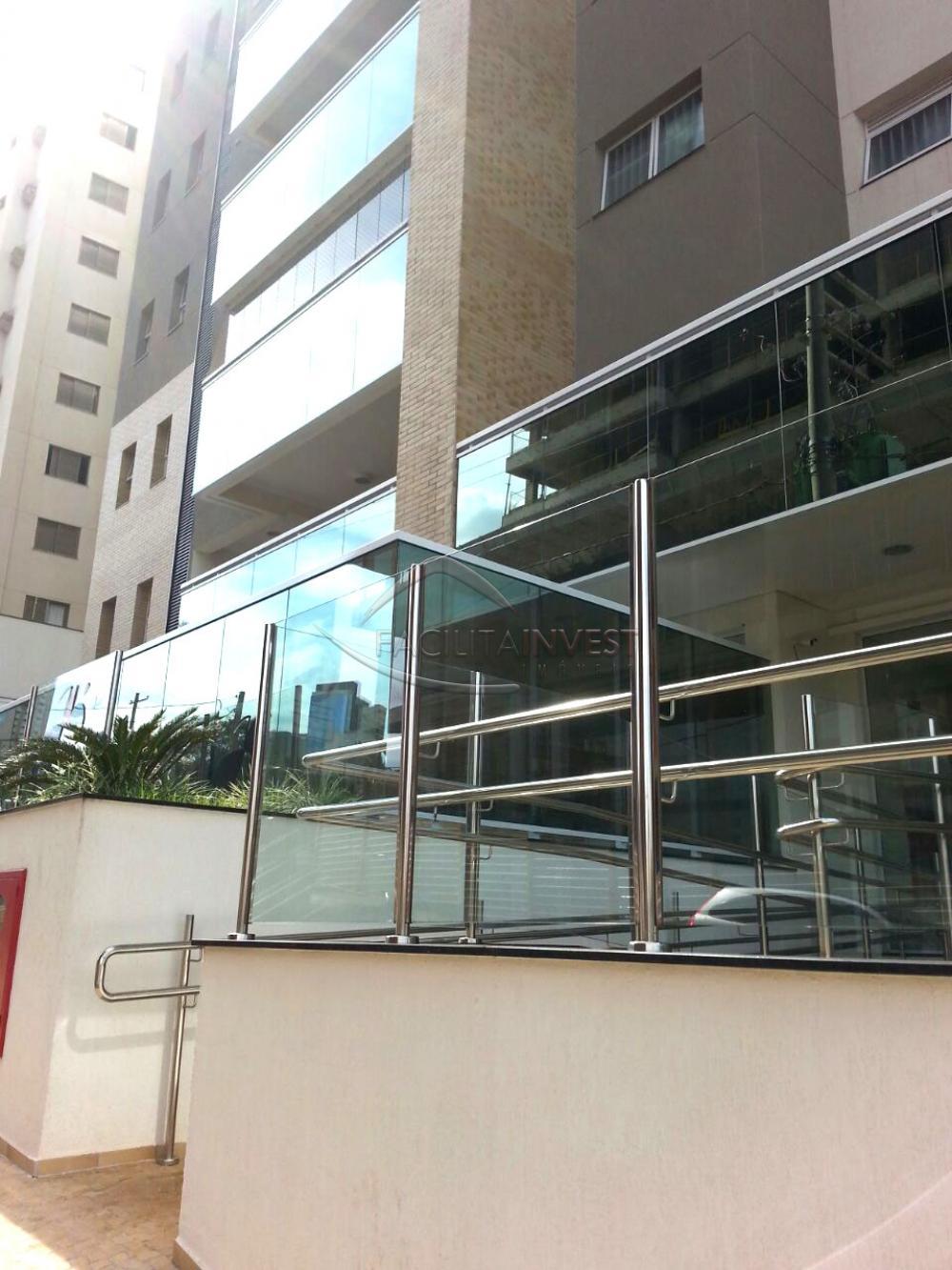 Comprar Apartamentos / Apart. Padrão em Ribeirão Preto apenas R$ 676.800,00 - Foto 16