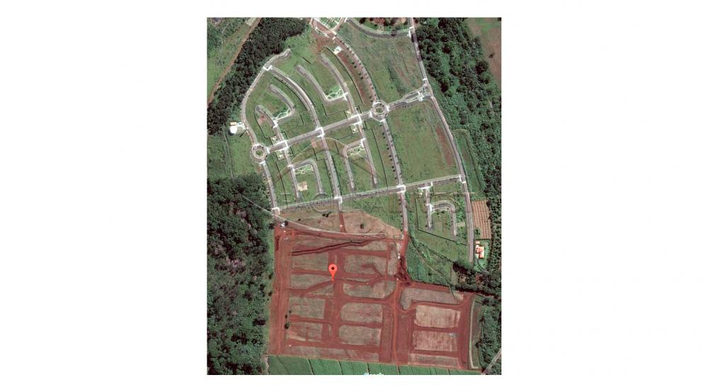 Comprar Terrenos / Terrenos em condomínio em Ribeirão Preto apenas R$ 193.211,33 - Foto 3