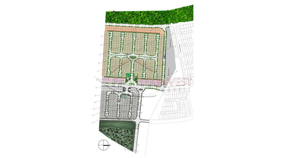 Comprar Terrenos / Terrenos em condomínio em Ribeirão Preto apenas R$ 193.211,33 - Foto 1