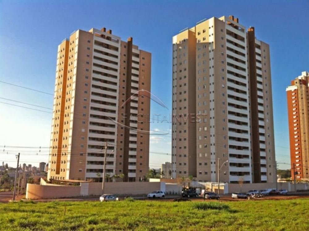 Alugar Apartamentos / Apartamento Mobiliado em Ribeirão Preto apenas R$ 3.200,00 - Foto 22