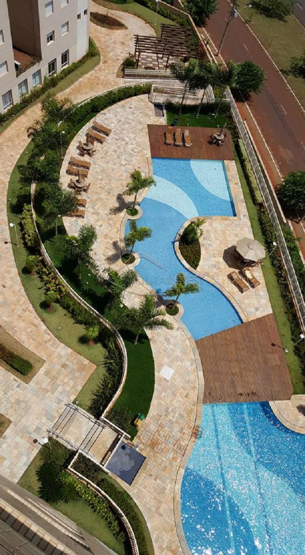 Alugar Apartamentos / Apartamento Mobiliado em Ribeirão Preto apenas R$ 3.200,00 - Foto 18