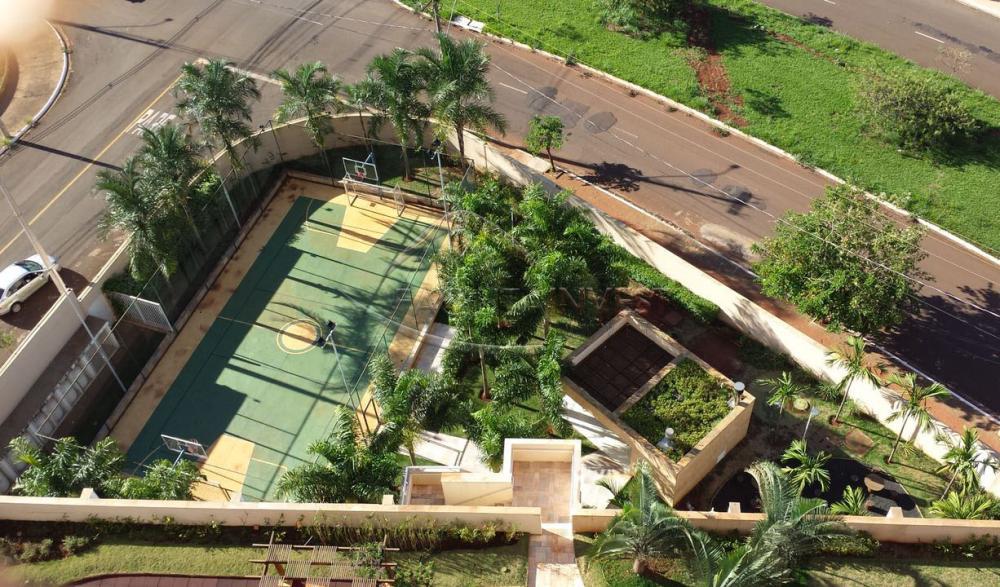 Alugar Apartamentos / Apartamento Mobiliado em Ribeirão Preto apenas R$ 3.200,00 - Foto 19