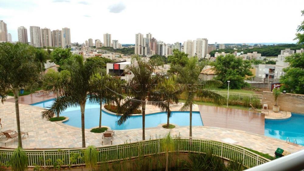 Alugar Apartamentos / Apartamento Mobiliado em Ribeirão Preto apenas R$ 3.200,00 - Foto 17