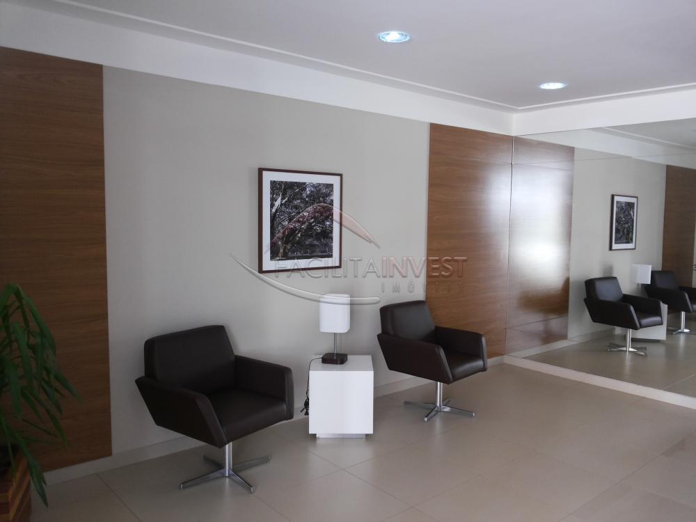 Alugar Apartamentos / Apartamento Mobiliado em Ribeirão Preto apenas R$ 3.200,00 - Foto 20