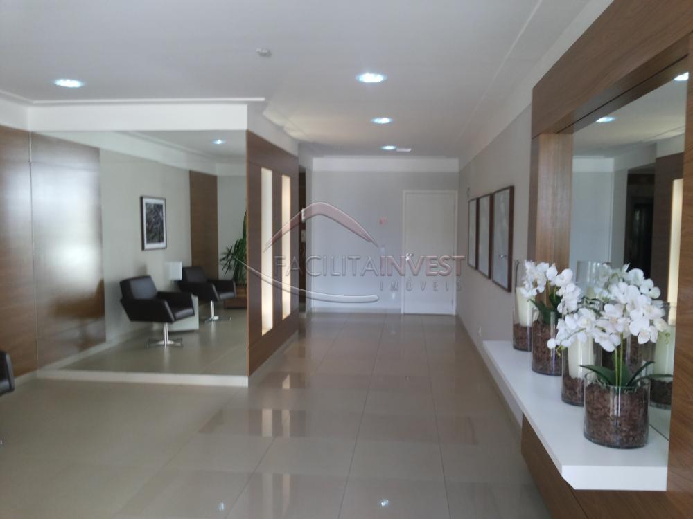 Alugar Apartamentos / Apartamento Mobiliado em Ribeirão Preto apenas R$ 3.200,00 - Foto 21
