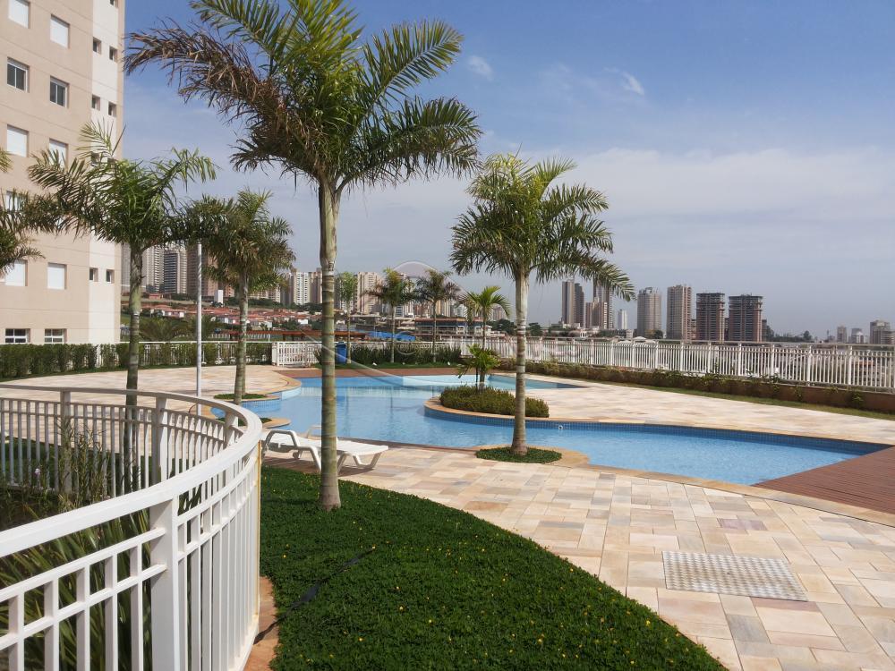 Alugar Apartamentos / Apartamento Mobiliado em Ribeirão Preto apenas R$ 3.200,00 - Foto 16