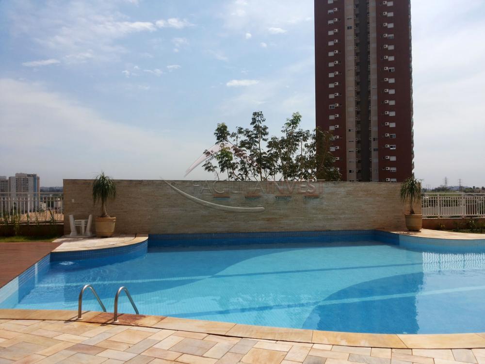 Alugar Apartamentos / Apartamento Mobiliado em Ribeirão Preto apenas R$ 3.200,00 - Foto 14
