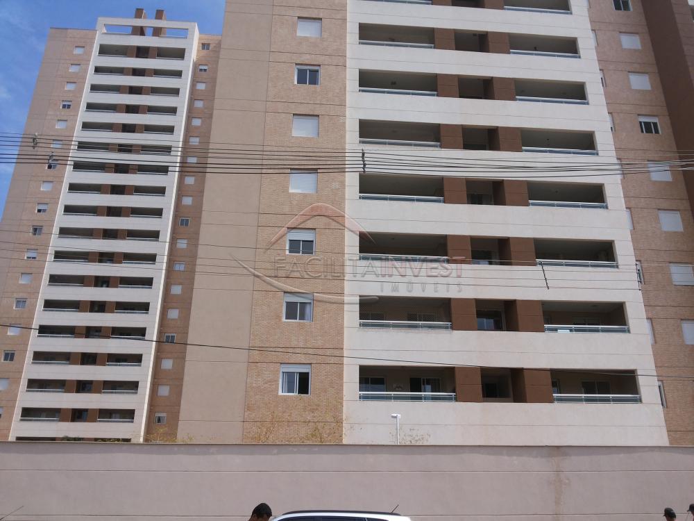 Alugar Apartamentos / Apartamento Mobiliado em Ribeirão Preto apenas R$ 3.200,00 - Foto 23