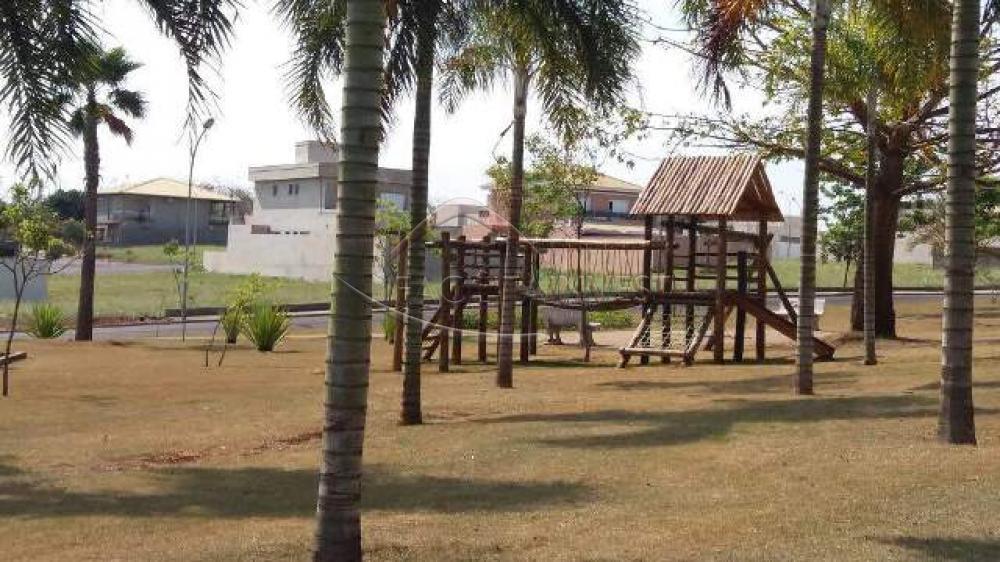 Comprar Terrenos / Terrenos em condomínio em Ribeirão Preto apenas R$ 290.000,00 - Foto 1