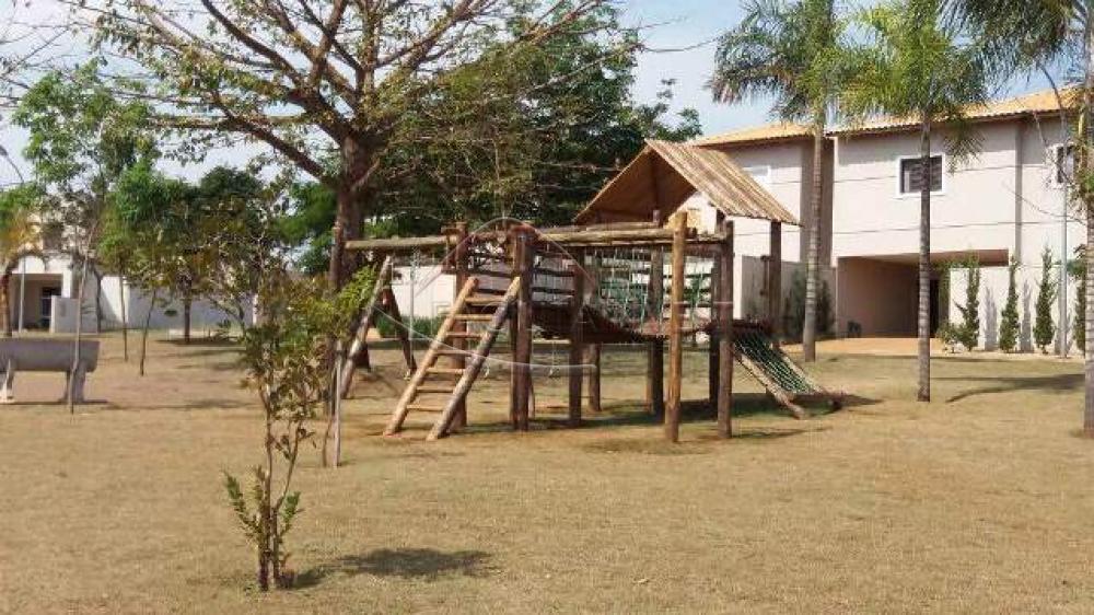 Comprar Terrenos / Terrenos em condomínio em Ribeirão Preto apenas R$ 290.000,00 - Foto 2