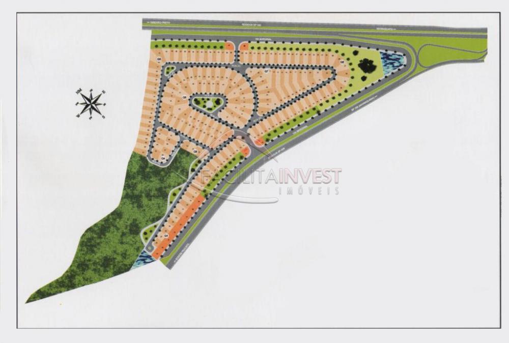 Comprar Terrenos / Terrenos em condomínio em Ribeirão Preto apenas R$ 290.000,00 - Foto 6