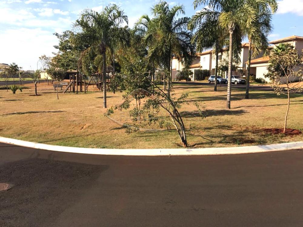 Alugar Casa Condomínio / Casa Condomínio em Ribeirão Preto apenas R$ 4.200,00 - Foto 34