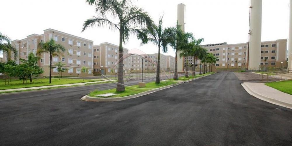 Comprar Apartamentos / Apart. Padrão em Ribeirão Preto apenas R$ 170.000,00 - Foto 13