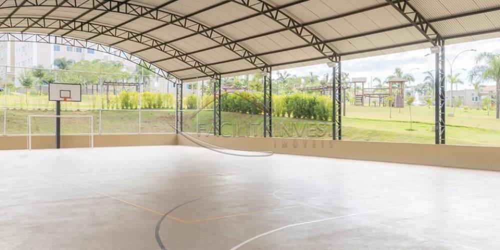 Comprar Apartamentos / Apart. Padrão em Ribeirão Preto apenas R$ 170.000,00 - Foto 16