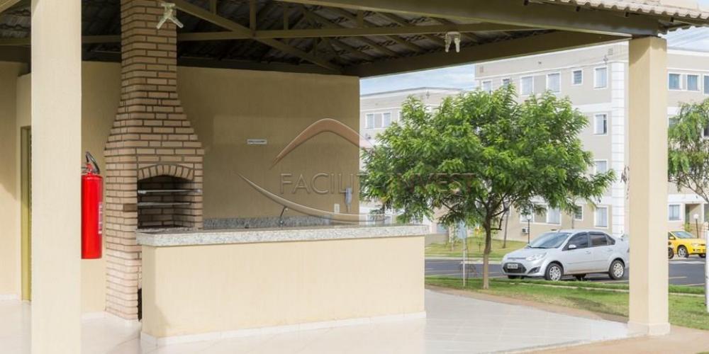 Comprar Apartamentos / Apart. Padrão em Ribeirão Preto apenas R$ 170.000,00 - Foto 21