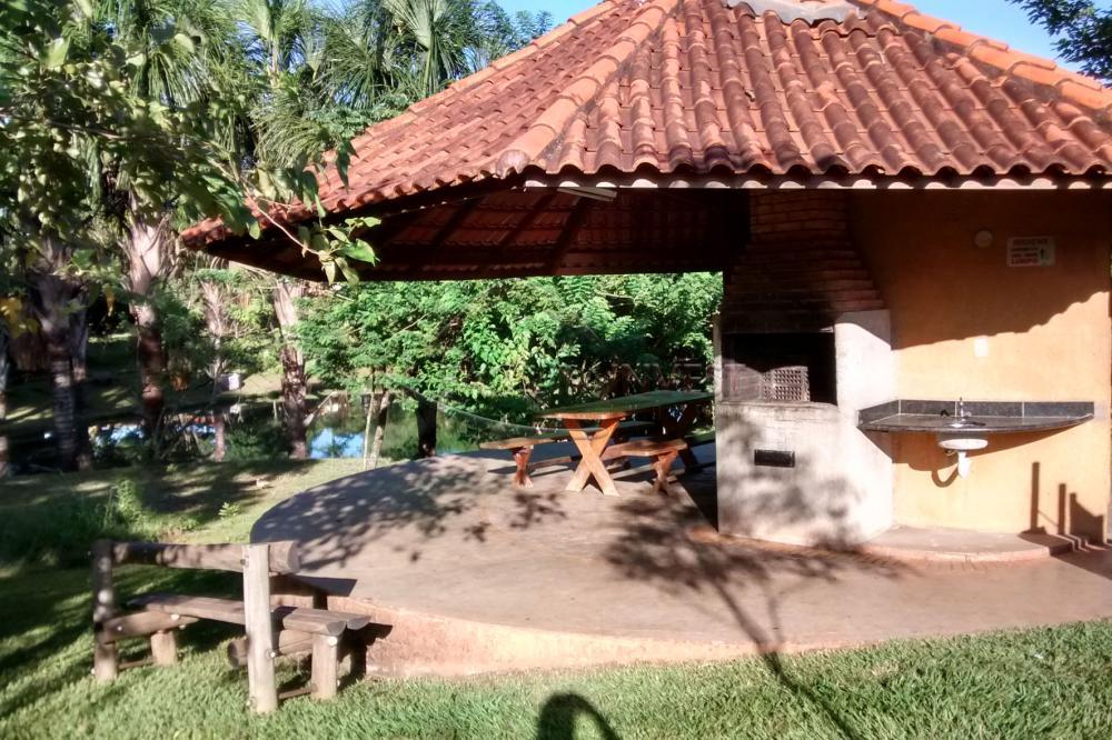 Comprar Casa Condomínio / Casa Condomínio em Ribeirão Preto apenas R$ 450.000,00 - Foto 29