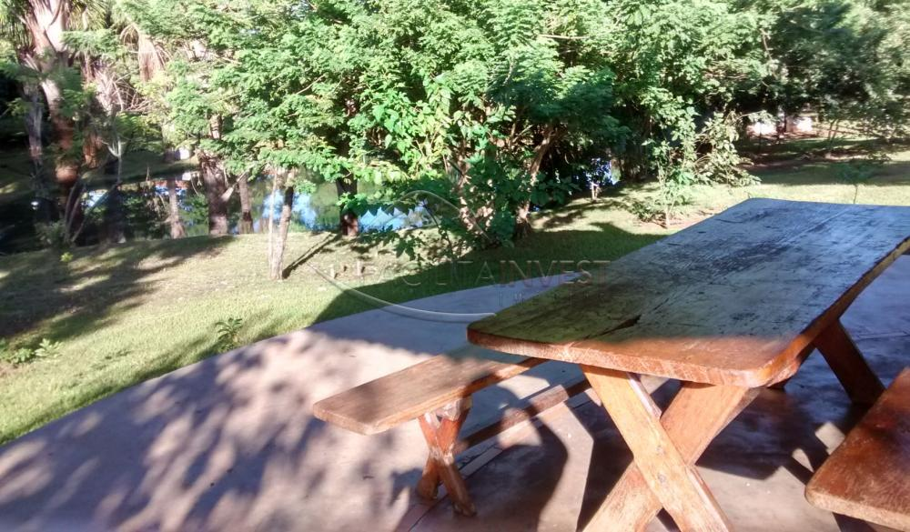 Comprar Casa Condomínio / Casa Condomínio em Ribeirão Preto apenas R$ 450.000,00 - Foto 30