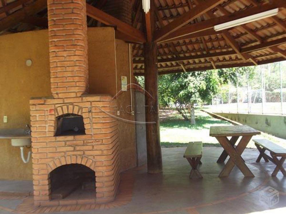 Comprar Casa Condomínio / Casa Condomínio em Ribeirão Preto apenas R$ 450.000,00 - Foto 33