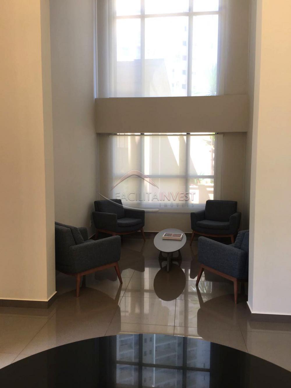Comprar Apartamentos / Apart. Padrão em Ribeirão Preto apenas R$ 530.000,00 - Foto 28
