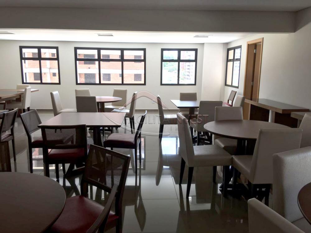 Comprar Apartamentos / Apart. Padrão em Ribeirão Preto apenas R$ 530.000,00 - Foto 23