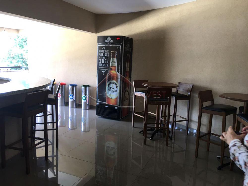 Comprar Apartamentos / Apart. Padrão em Ribeirão Preto apenas R$ 530.000,00 - Foto 20