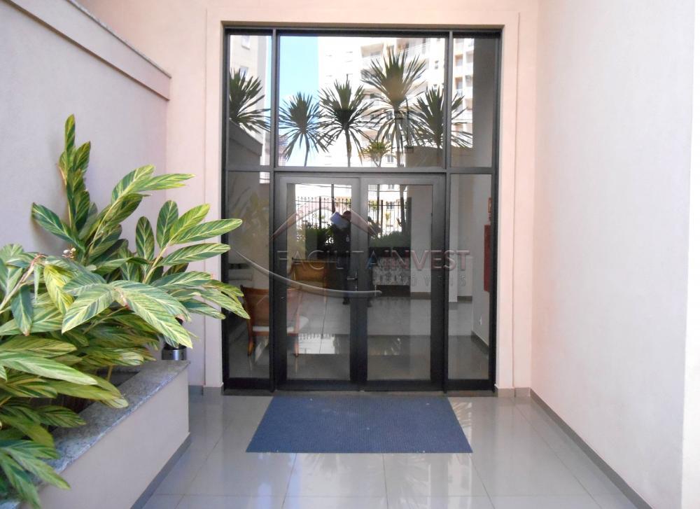 Comprar Apartamentos / Apart. Padrão em Ribeirão Preto apenas R$ 530.000,00 - Foto 29