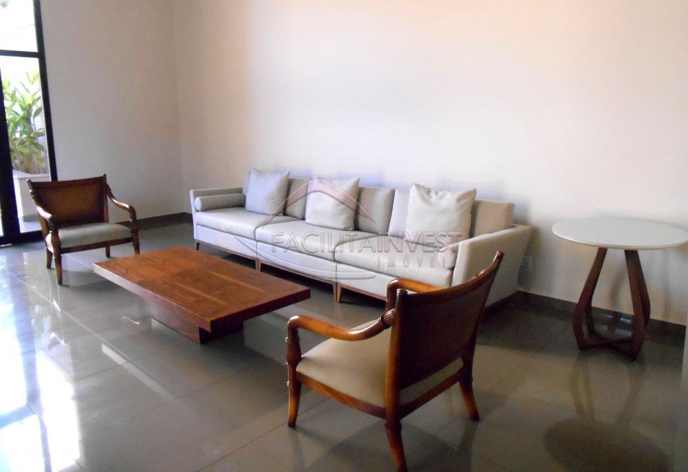 Comprar Apartamentos / Apart. Padrão em Ribeirão Preto apenas R$ 530.000,00 - Foto 26