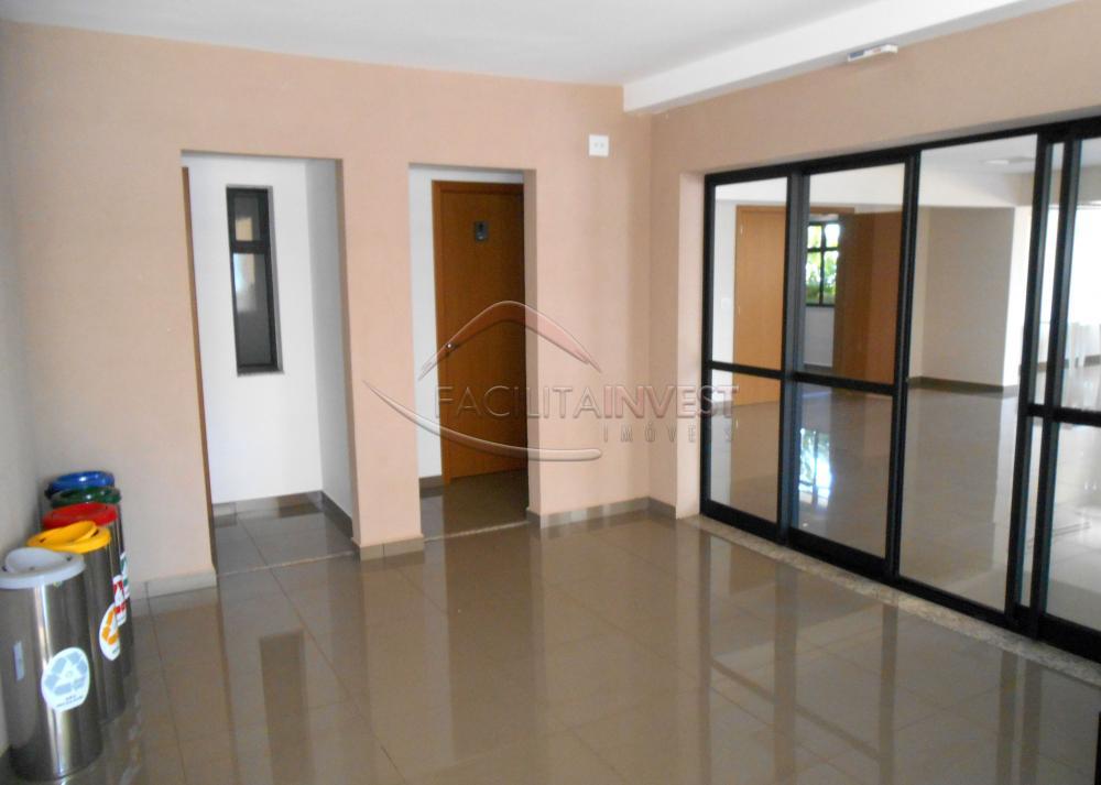 Comprar Apartamentos / Apart. Padrão em Ribeirão Preto apenas R$ 530.000,00 - Foto 22