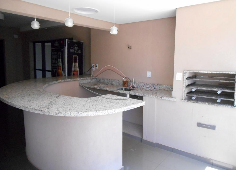 Comprar Apartamentos / Apart. Padrão em Ribeirão Preto apenas R$ 530.000,00 - Foto 21