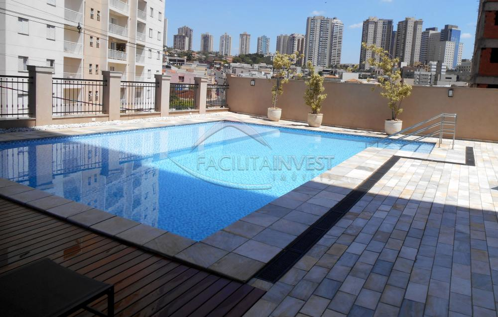 Comprar Apartamentos / Apart. Padrão em Ribeirão Preto apenas R$ 530.000,00 - Foto 14